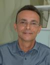 Arnaldo Lopes Filho