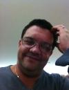Augusto Cesar Machado