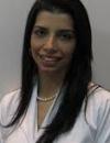 Bárbara Nader Vasconcelos