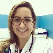 Beatriz Zago Gomes