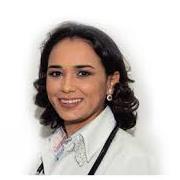 Berenice Lempek dos Santos