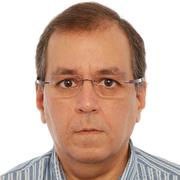 Bernardo Henrique Torres do Patrocinio