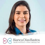 Bianca Dias Bastos