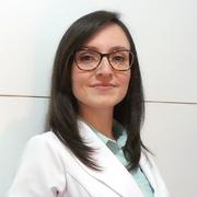 Bibiana Mello de Oliveira