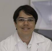 Bráulio Gama da Silva