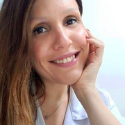 Bruna Mello Luiz