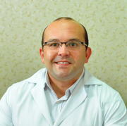 Caio Tácito Ferreira Pinto