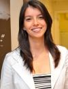 Camila Martins Chieza