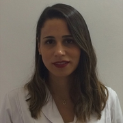 Carla Lopes Pessoa de Miranda Ceglias