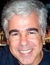 Carlos Eduardo Gouvêa da Cunha