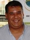 Carlos Hamilton Oliveira da Conceicao