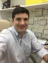 Carlos Henrique Arruda Salles