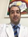 Carlos Ramon Silveira Mendes