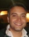 Carlos Renato de Lima Periotto