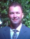 Carlos Rogerio B. Araujo