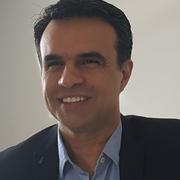 Carlos Wilson Menezes