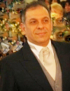 Carmine Masullo