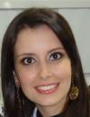 Carolina Carla de Andrade Queiroz