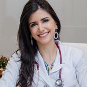 Carolina Natascha Cunha Debs
