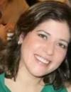 Cecilia Canedo Freitas Desmarais
