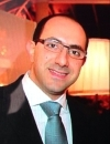 Charbel Sassine El Zoghbi
