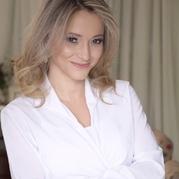 Christiane Hatem Coelho