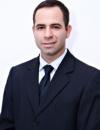 Christopher Gallotti Vieira