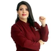 Cinara Machado Posterli