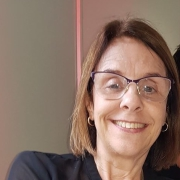 Claudia Bellotti Pereira