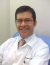 Claudio Augusto de Carvalho