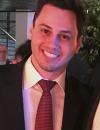 Claudio Humberto Diogo Jorge