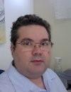Claudio Ortiz Silveira