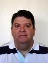 Claudio Renato Penteado de Luca Filho
