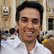 Clayton Luis de Avila