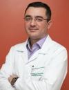 Cristiano Denoni Freitas
