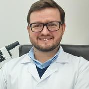Cristiano Marques Ferreira