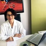 Cydia Alves Pereira de Souza