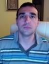 Daniel Augusto Correa Vasques