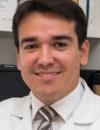 Daniel Figueiredo E Silva