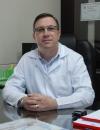 Daniel Luiz Jorge