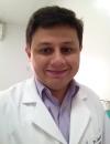 Daniel Nery de Oliveira