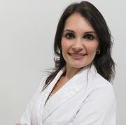 Daniela Zonin