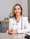 Daniella Fernanda Costa