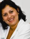 Danielle Borges Maciel