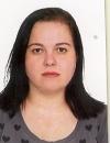 Danielle Patrícia Castanheira Rita