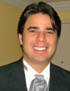 Danilo Gurgel do Amaral Pinheiro