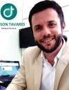 Davson Tavares