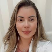 Débora Pinheiro de Andrade