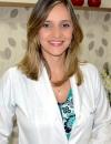 Denise Froes Brandão