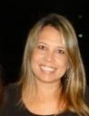 Denise Urpia